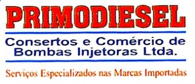Primodiesel Consertos e Comércio de Bombas Injetoras – Mecânica Diesel em Jundiaí