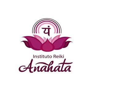Instituto Reiki Anahata em São Caetano do Sul