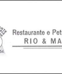Restaurante Rio & Mar – Restaurante em Mogi das Cruzes