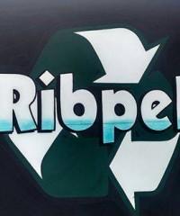 Ribpel Materiais Recicláveis em Ribeirão Pires
