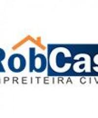 Robcas Empreiteira Civil em Guarulhos