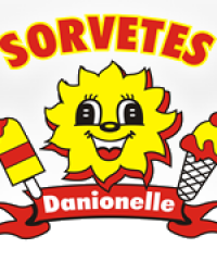 Sorvetes Danionelle – Sorvete em Suzano