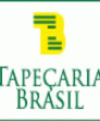 Tapeçaria Brasil Decorações – Tapeçaria Em Jundiaí