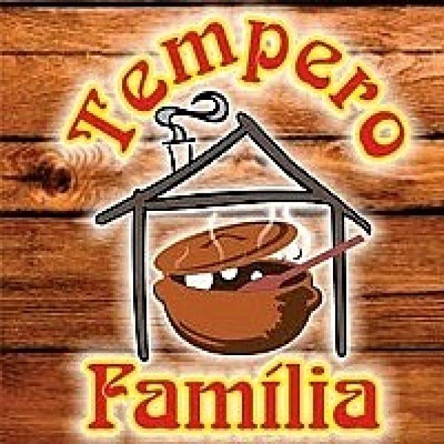 Disk Tempero Família – Restaurante Em Jundiaí – SP