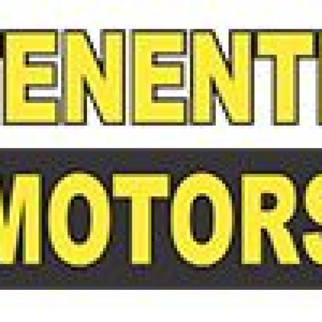 Tenente Motors em Jundiaí