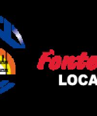 Torres Fontebasso – Aluguel De Andaimes – Em Diadema