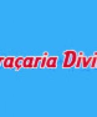 Vidraçaria Divibox – Vidraçaria em Diadema